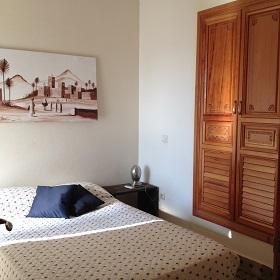 Foto 7 - Schlafzimmer 2