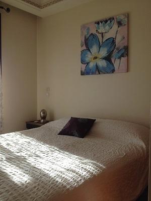 Photo 8 - Chambre 1