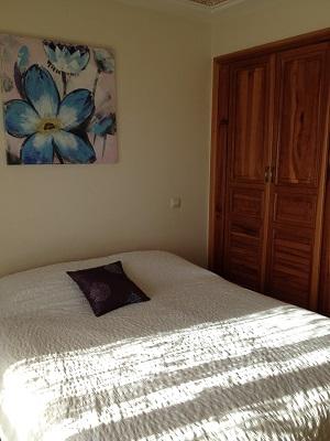 Foto 9 - Schlafzimmer 1