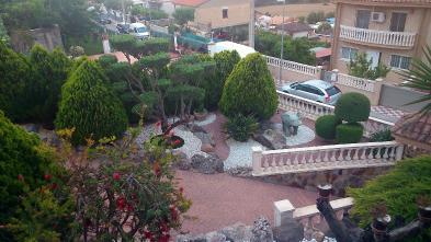 Photo 10 - Jardin privatif