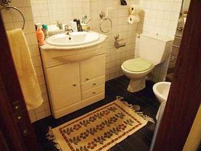 Photo 9 - Salle de bains 1