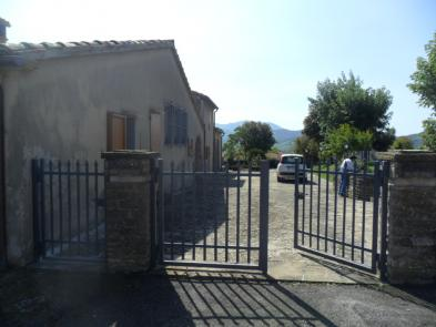 Mansion in 61049 PEGLIO