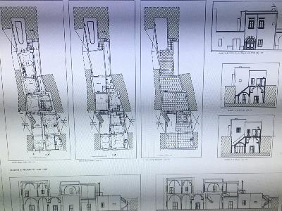 Photo 6 - House
