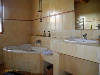 Foto 4 - Badezimmer