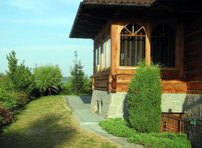 Foto 5 - Privatgarten