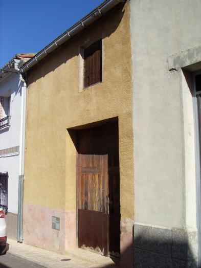 Photo 8 - Garage