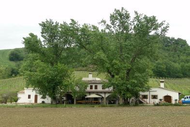 Mansion in LORETO APRUTINO
