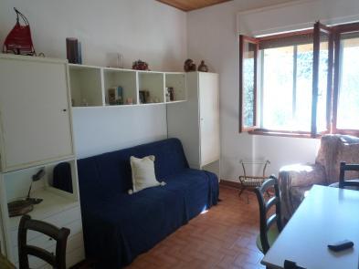 Photo 6 - Bedroom 2