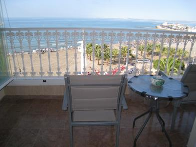 Magnificent house (4 rooms - 90 sqm) in SANTA POLA