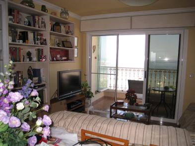 Photo 4 - Lounge