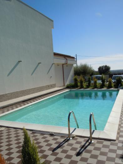 Photo 10 - Heated pool