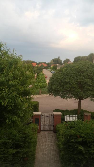 Superb detached house (11 rooms - 230sqm) in KECSKEMET