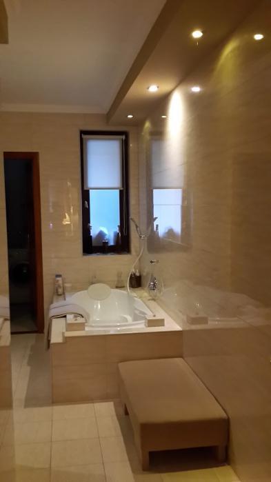 Photo 10 - Salle de bains 1