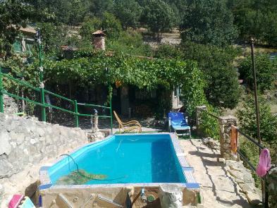Photo 4 - Swimming pool