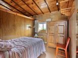 Photo 5 - Bedroom 2