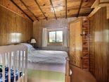 Photo 6 - Bedroom 3