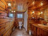 Photo 9 - Bathroom