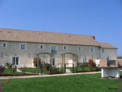 Photo 3 - Property