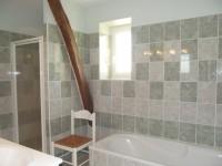 Photo 6 - Bathroom