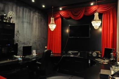 Photo 5 - Cinema room