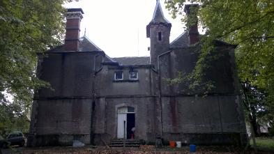 Photo 2 - Château