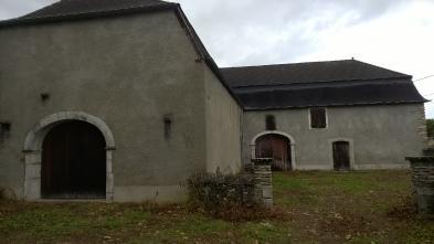 Photo 3 - Grange