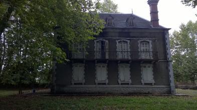 Photo 4 - Château