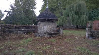 Photo 5 - Parc