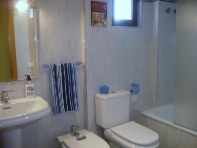 Photo 10 - Salle de bains