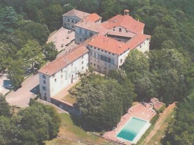 Très bel appartement (5 pièces - 125m²) à CALCINAIA