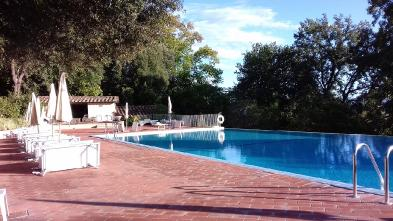 Photo 5 - Swimming pool