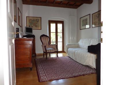 Photo 7 - Chambre 2