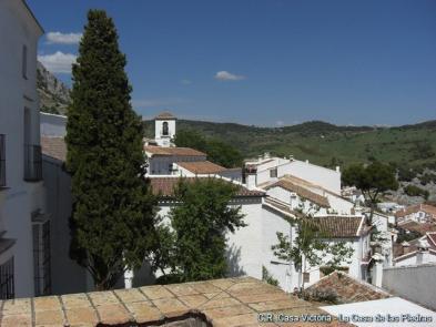 Foto 3 - Terrasse