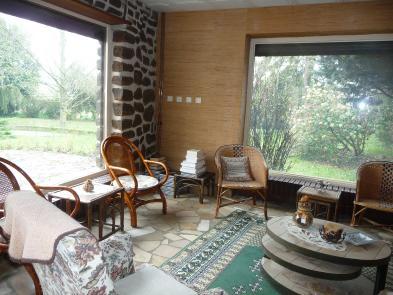 Photo 7 - Lounge