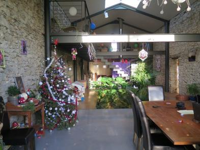 Photo 3 - Conservatory