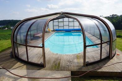 Photo 3 - Swimming pool