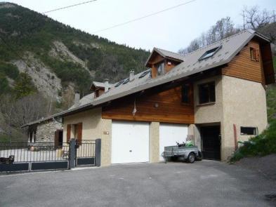 Photo 4 - House