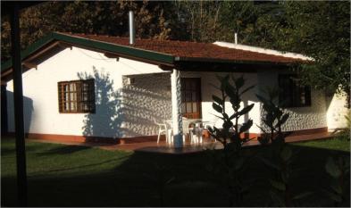 Foto 3 - Casa