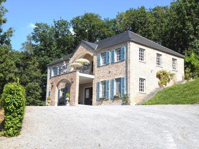 Villa à 6940 DURBUY/BARVAUX