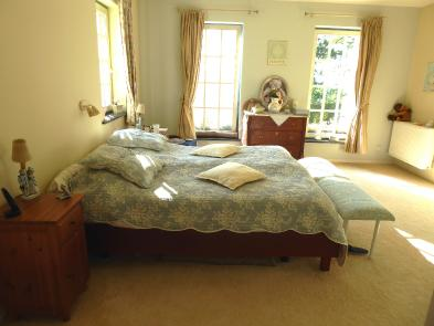 Photo 7 - Bedroom 4