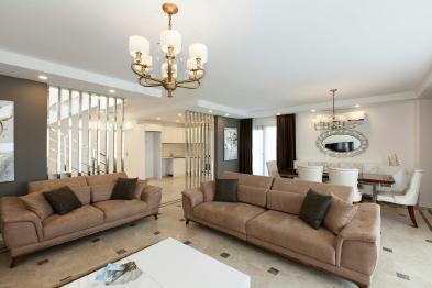 Villa à 09111 KUSADASI