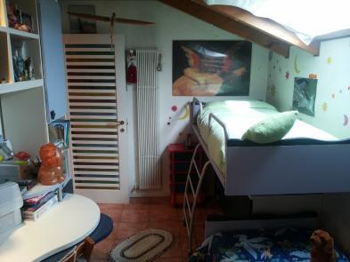 Photo 5 - Chambre 2
