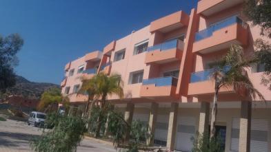 Photo 2 - Building