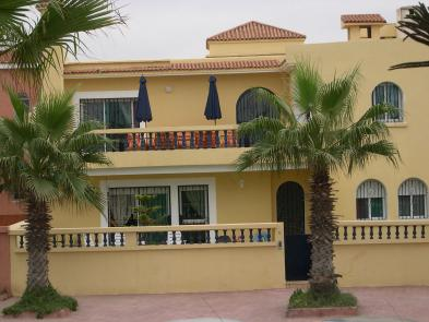 Photo 1 - Villa