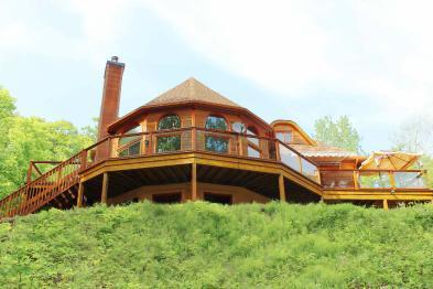 Photo 1 - House