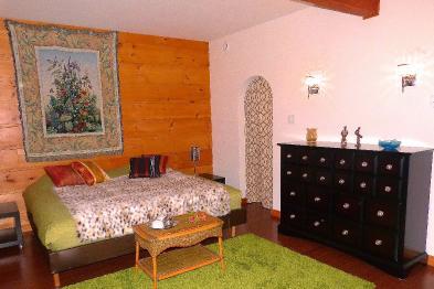 Photo 10 - Bedroom 3