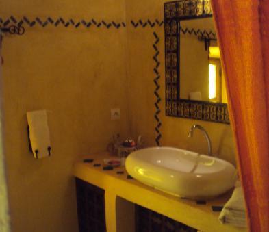 Photo 8 - Salle de bains
