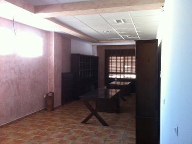 Stadthaus in ALCALA DE GUADAIRA