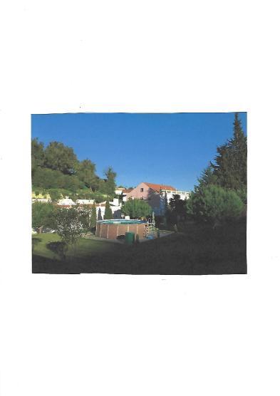 Magnifique maison ancienne (15 pièces - 782m²) à SANTAREM