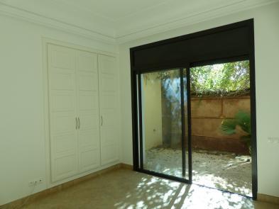 Photo 9 - Chambre 2